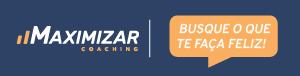Maximizar Coaching